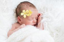 Newborn12