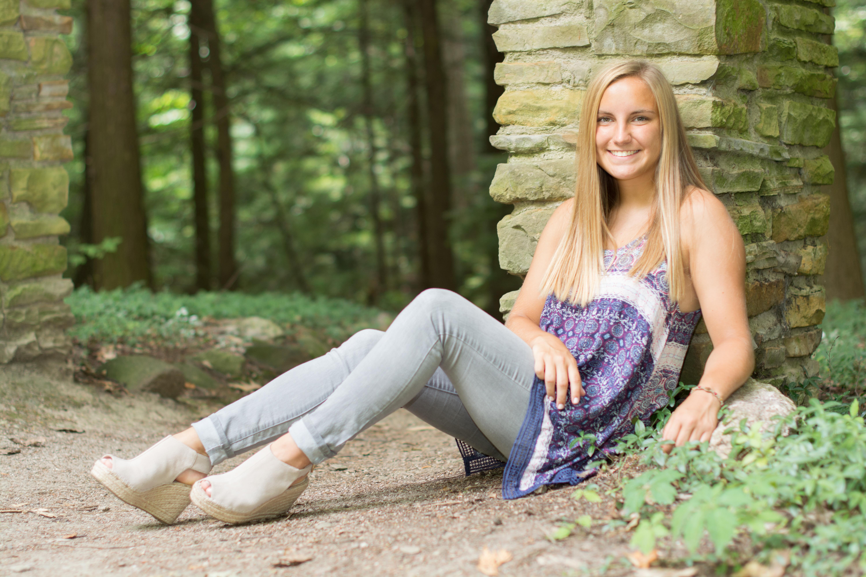 Northeast Ohio Family Photography21