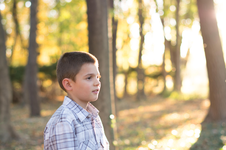 Northeast Ohio Family Photography25