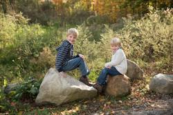 Northeast Ohio Family Photography6