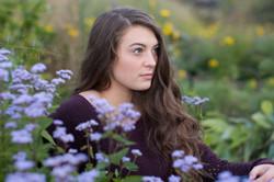 Lauren92
