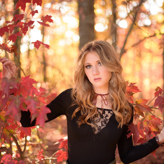 Caroline10_edited.jpg