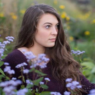 Lauren92_edited.jpg
