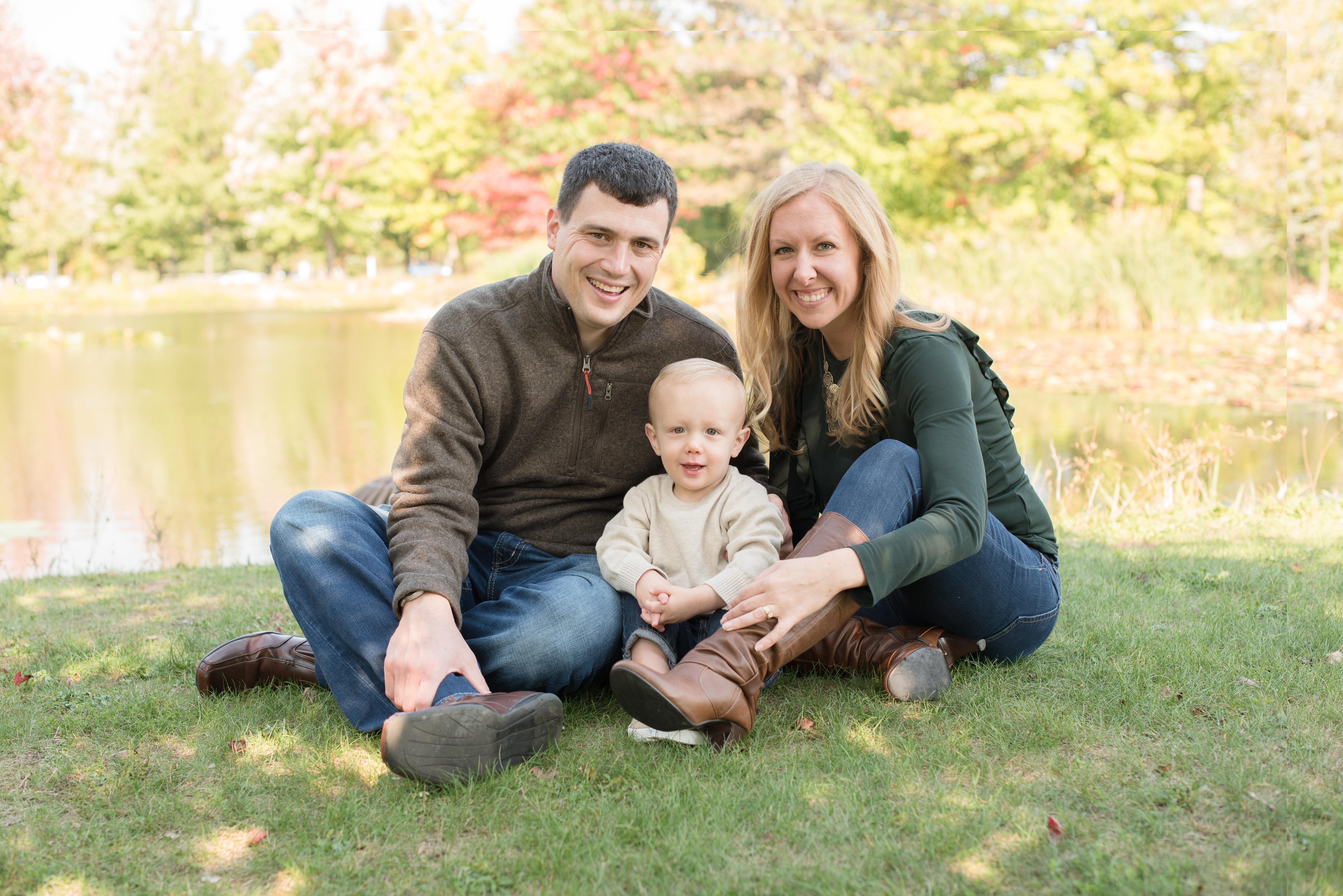 Northeast Ohio Family Photography36
