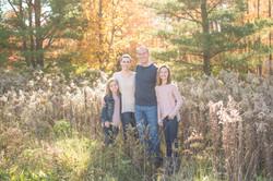 Northeast Ohio Family Photography5