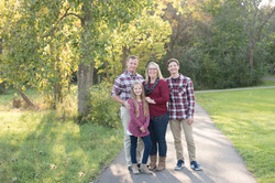 Northeast Ohio Family Photography15