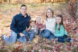 Northeast Ohio Family Photography14