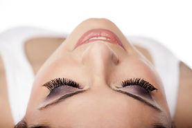 augenbrauentransplantation, haare implantieren türkei, beste klinik für haartransplantation in der türkei