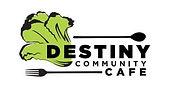 destinycafe-logo.jpg