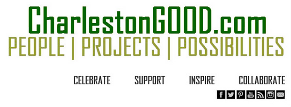 Charleston Good people projects logo.png