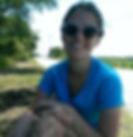 Katie Harper field_pic.jpg
