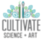 Cultivatehalflogo3.0 reduced.png