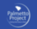 palmetto_project_logo_blue_square-1.png