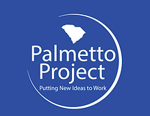 palmetto_project_logo_blue_square-1.png