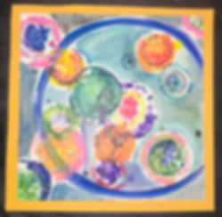 citrus circles.jpg