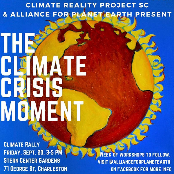 Climate Rally Sept20 2019.jpg