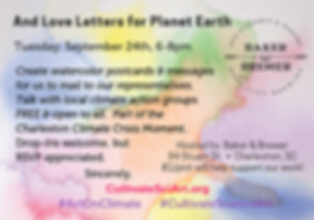 Earth Love Letter postcard.png