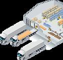 distributioncenter.png