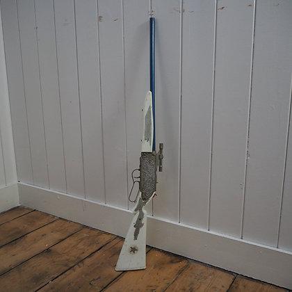 Lone Star 73 Repeating Rifle: Cheyenne Sharpshooter Toy Rifle