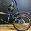 Thumbnail: Unique Rare Tall Raleigh Double Grifter Bike
