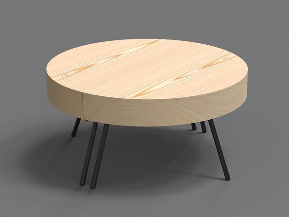 pirmas stalas.48 apkarpytas.jpg