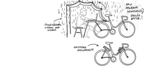 dviraciai 3.png
