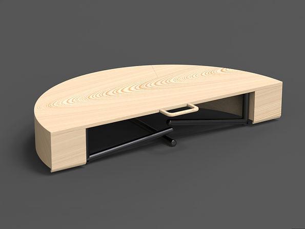 pirmas stalas5.55 apkarpytas.jpg