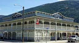 historic hotel.jpg