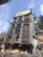 Reno Mine.jpg