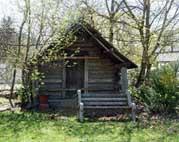 cabin - Copy.jpg