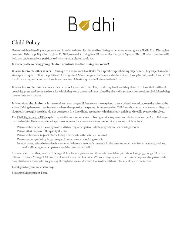 Child Policy.jpg