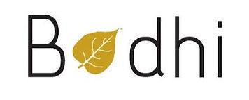 Bodhi Logo Gold Leaf.jpg