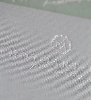 Photoartbox-Prägungen-33.jpg