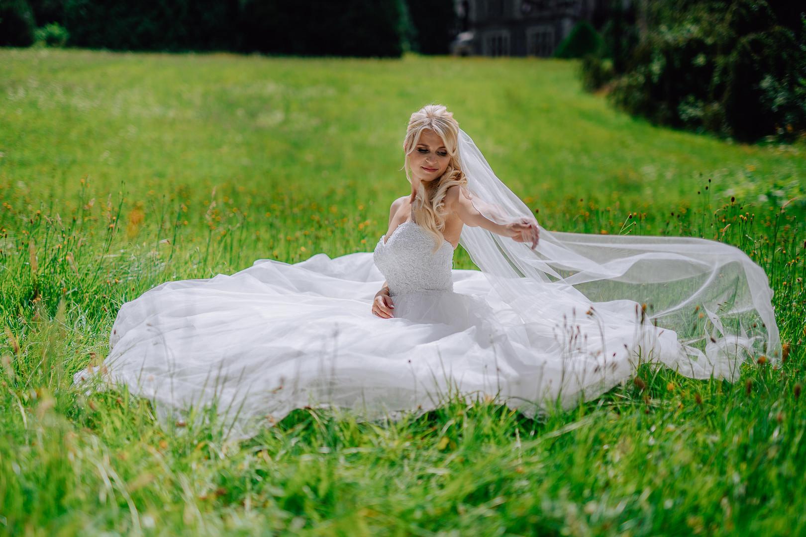 Hochzeit - Linda & Karl-Heinz-160.jpg
