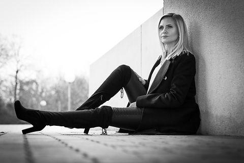 Professioneller Hochzeitsfotograf, Porträts und Paarshootings Willi Lasarenko in Heidelberg, Mannheim und Umgebung, Fotograf Mannheim Baden Württemberg