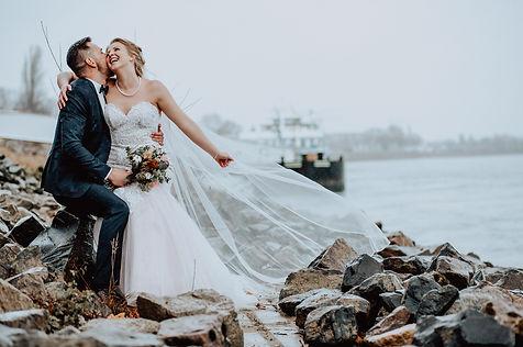Hochzeitsfotograf in Speyer, Mannheim und Umgebung, Baden Württemberg