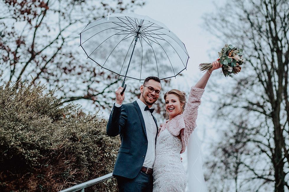 Vitange Hochzeit in Speyer made by Willi
