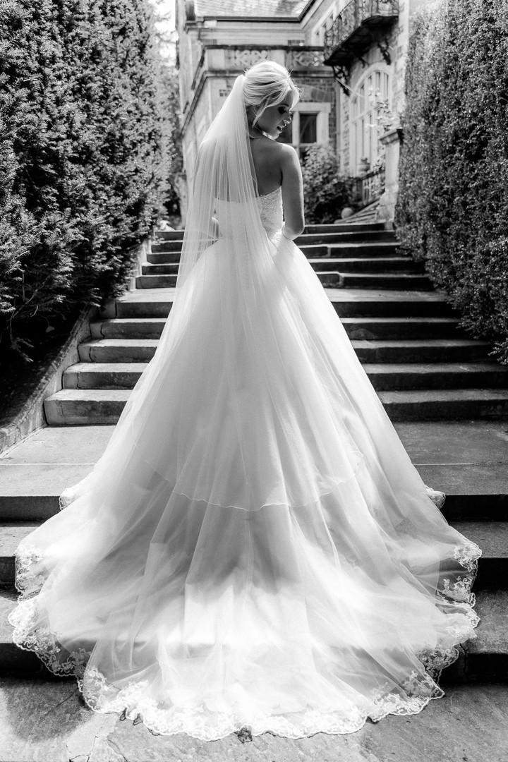 Hochzeit - Linda & Karl-Heinz-111.jpg