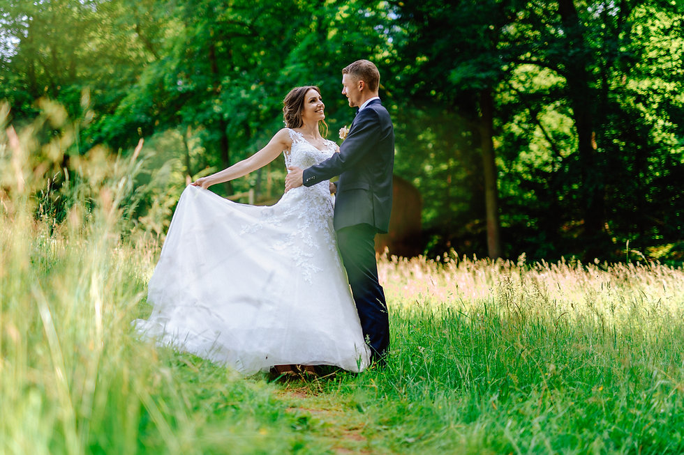 Hochzeit - Patricia & Bastian-450.jpg