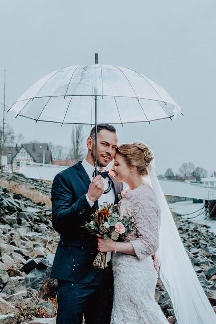 Willi Lasarenko hat sich auf Hochzeitsfotografie in Baden Württemberg und ganz Deutschland spezialisiert. In seinen Arbeiten geht es um Hochzeitsreportagen und natürliche Brautpaarshootings.