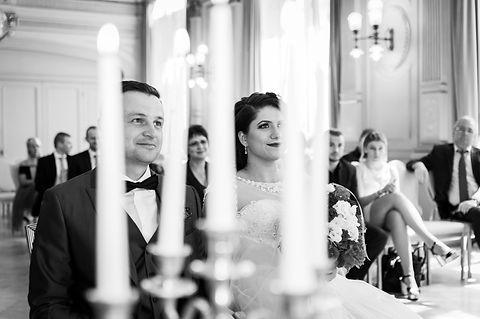 Professioneller Hochzeitsfotograf Willi Lasarenko in Leimen, Schwetzingen, Mannheim und Umgebung, Baden Württemberg