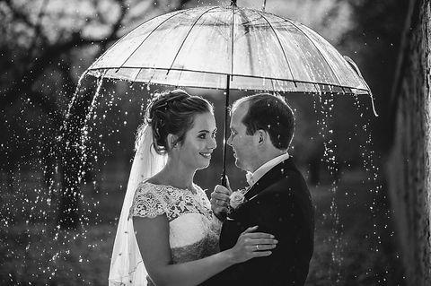 Professioneller Hochzeitsfotograf Willi Lasarenko in Heidelberg, Mannheim und Umgebung, Baden Württemberg