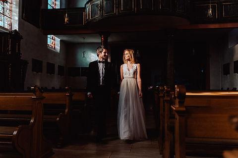 Angie & Stefan-20.jpg