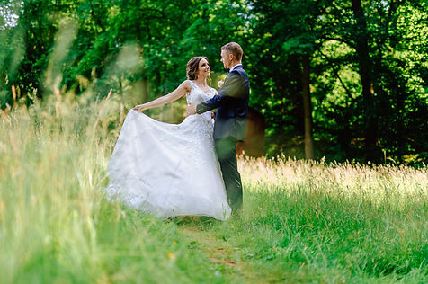 Hochzeit - Patricia & Bastian-451.jpg
