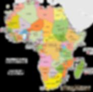 Broadfork - Africa