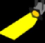 theatre-spotlight-md.png