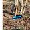 Thumbnail: The Market Gardener Broadfork (7 tines)