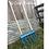 Thumbnail: The Square Foot Gardener Broadfork        (6 tines)