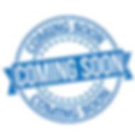 coming soon treadlite newsletter.jpg
