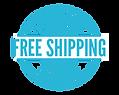 treadlite broadfork free shipping.png